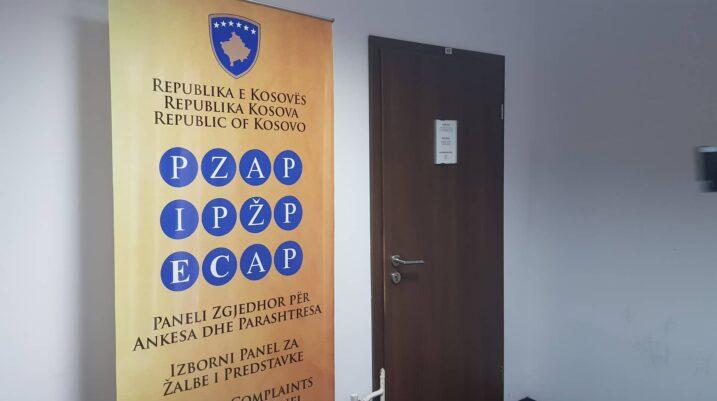 PZAP pranon një ankesë për të numëruar 1.806 pakot e patrajtuara nga diaspora