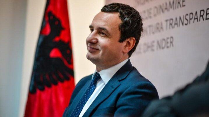Kurti: DR. Ibrahim Rugova  ishte humanist, intelektual e shqiptar i urtë që e donte popullin e vet