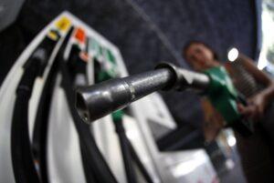 Paralajmërohet rritja e çmimeve të derivateve të naftës