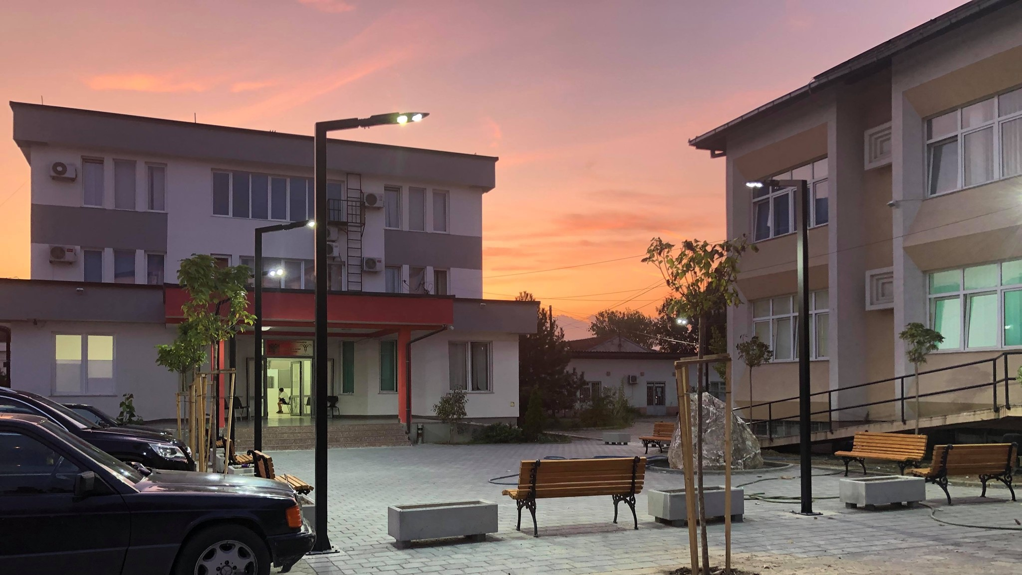 16 viktima nga COVID-19 brenda 24 ore, një në Suharekë