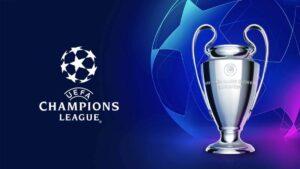 Liga e Kampionëve, Chelsea – Porto, formacionet zyrtare
