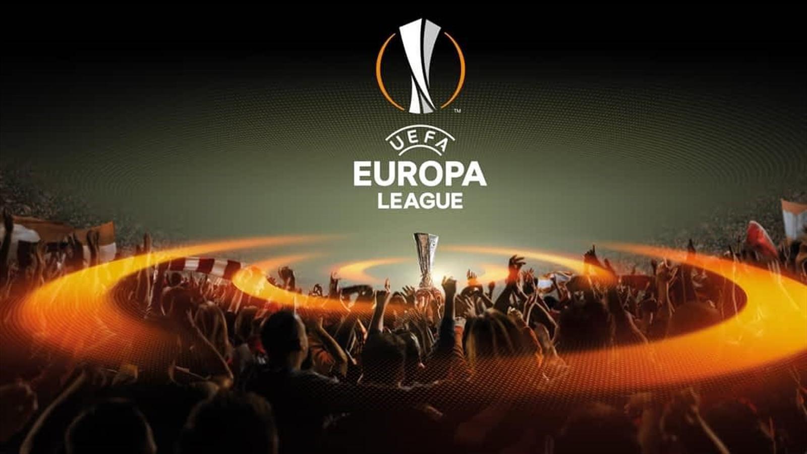 Publikohen datat për ndeshjet në Europa League 2020/21