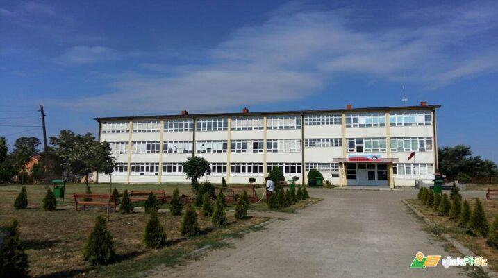 Suharekë: Komuna rishpall konkursin për punëtor teknik në shkollën fillore në Sopijë