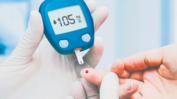 Disa mënyra për të mbajtur nën kontroll diabetin