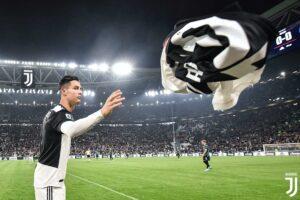 PSG ofron ish-lojtarin e Interit për Cristiano Ronaldon