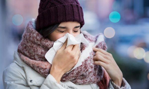 Gripi sezonal, personat më të rrezikuar dhe parandalimi
