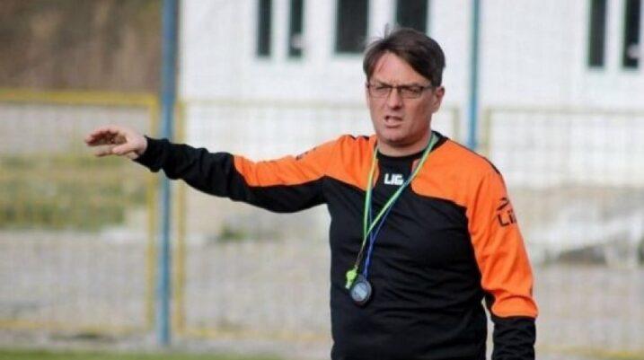 Ismet Munishi: Kjo skuadër mund ta fitojë Kupën e Kosovës!