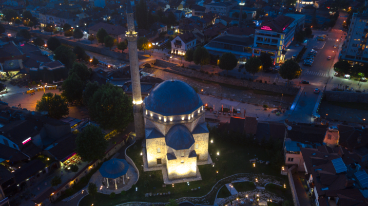 Strehimorja e Prizrenit rrezikon të mbyllet, kërkohet fond emergjent