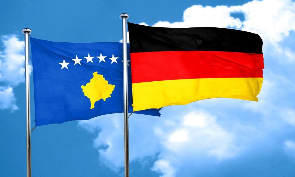 COVID-19, kosovarët që kthehen në Gjermani duhet nënshtruar një sërë masash