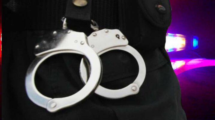 Brenda 24 ore 44 aksidente, 1371 tiketa trafiku e 30 të arrestuar
