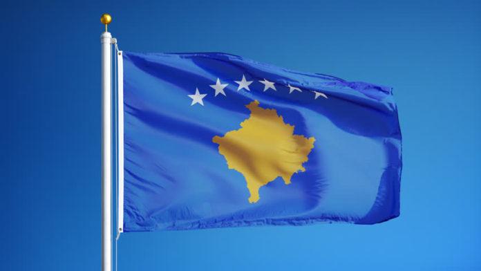 Të martën ora e parë e mësimit i kushtohet Pavarësisë së Kosovës
