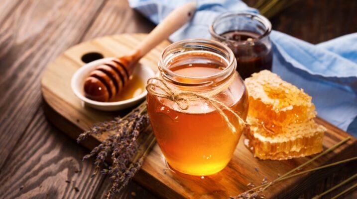 Vetitë që nuk i keni ditur për mjaltin