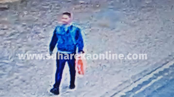 Suharekë: Policia kërkon pronarët e 3 telefonave dhe të një shume të parave që të marrin pronën e tyre