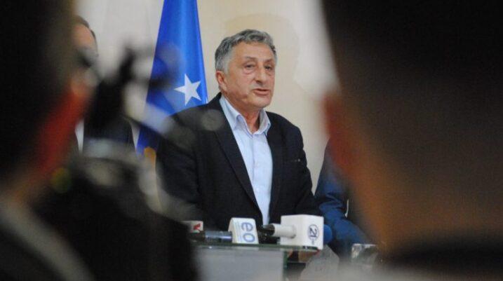 Pas pezullimit të Ligjit për Paga, SBASHK: Kjo është e keqja që po i vjen Kosovës
