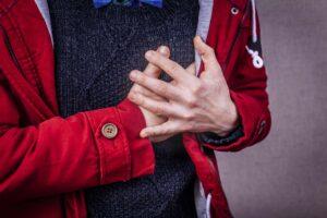 Çfarë e shkakton isheminë dhe atakun në zemër – Kujdesi që ju duhet