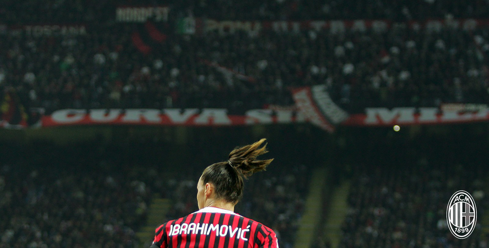 Milan i ofron 7 milionë euro për një vit Ibrahimovicit