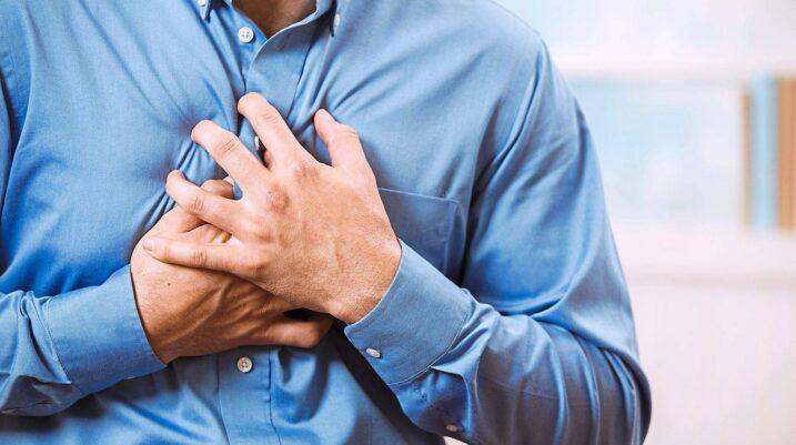 Arterioskleroza, çfarë e shkakton sëmundjen e zemrës