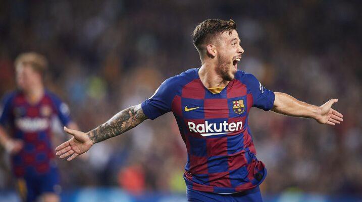 Roma arrin marrëveshje me sulmuesin e Barcelonës