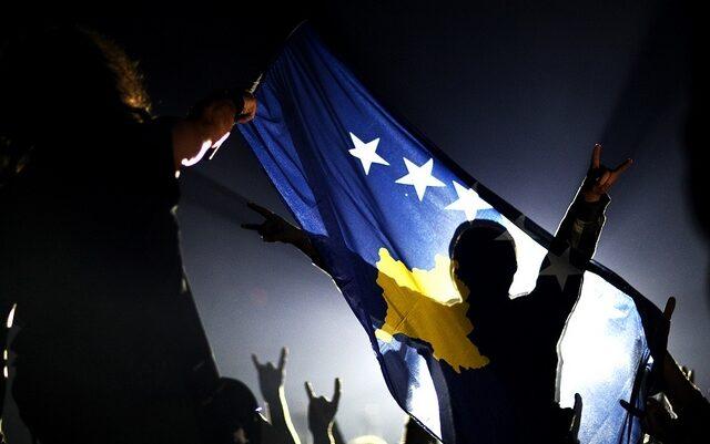 Përkeqësim në luftën kundër korrupsionit, Kosova nga vendi i 93-të në 101