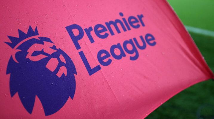 Formacioni i javës në Premierligë, dy lojtar janë nga skuadra e Liverpoolit