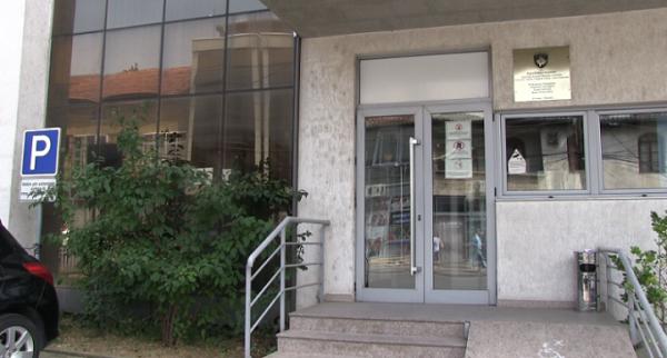Prokuroria e Prizrenit kërkon paraburgim për tre persona të dyshuar për vepra të ndryshme penale