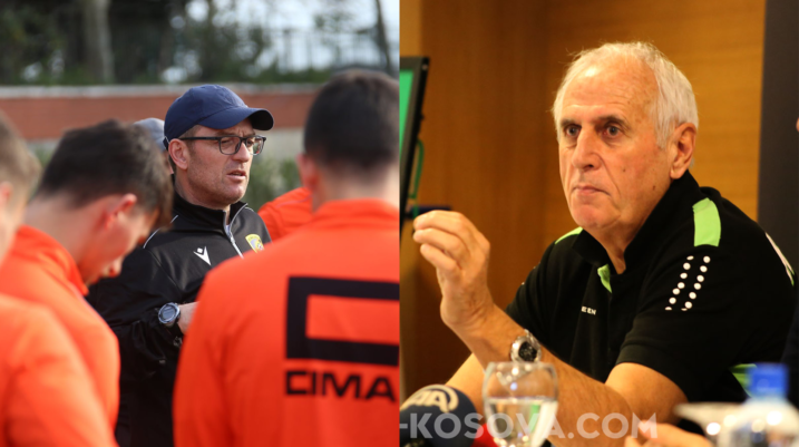 Ylli i FC Ballkanit: Munishi dhe Challandes kanë këtë të përbashkët