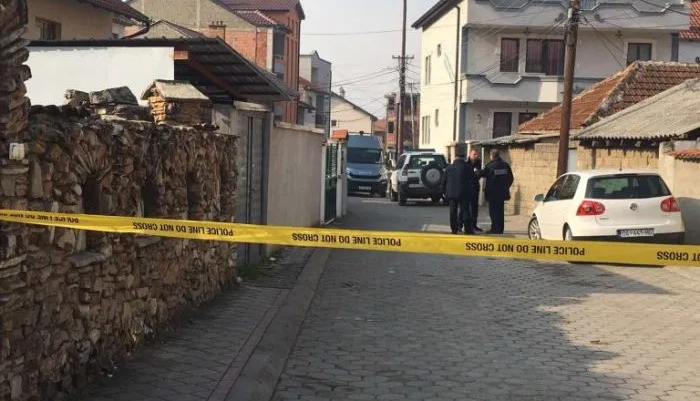 Personat e vdekur në Prizren, dyshohet se u vranë me armë zjarri