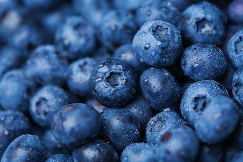 Frutat që i bëjnë mirë mëlçisë