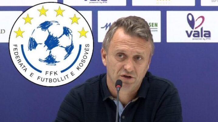 Superlajm, Kosova me katër skuadra në garat evropiane