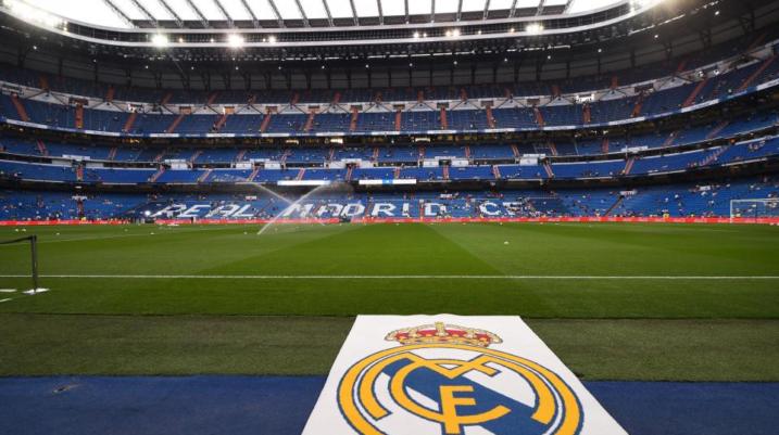 Real Madrid me super përforcim, çmimi 55 milionë euro