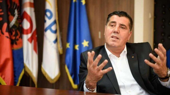 Lutfi Haziri: VV udhëheq Qeverinë, LDK Parlamentin