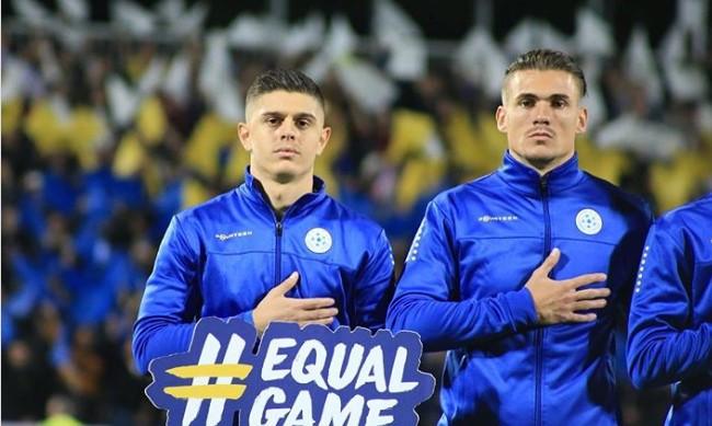Milot Rashica: Kualifikimi në Euro 2020 do të ishte arritja më e madhe për Kosovën