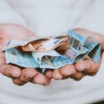 Borxhi publik, e vetmja mundësi që Kosova të dalë nga kriza ekonomike
