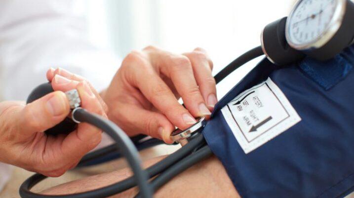 Këshilla për matjen e saktë të tensionit të gjakut