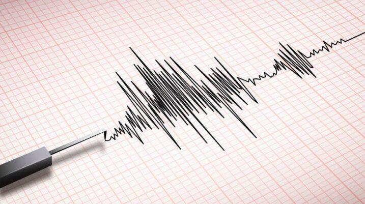 Tërmeti me magnitudë 2.9 godet Prizrenin, ndihet edhe në Suharekë