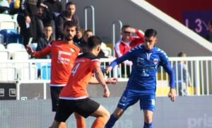 Statistikat e kryendeshjes, FC Prishtina – FC Ballkani