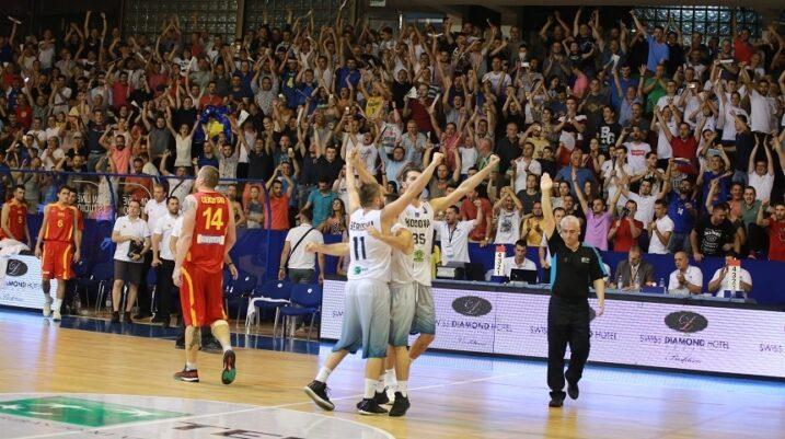 Kosova sot përballë Islandës, ndeshje e rëndësishme e 'Dardanëve' drejt Botërorit 2023