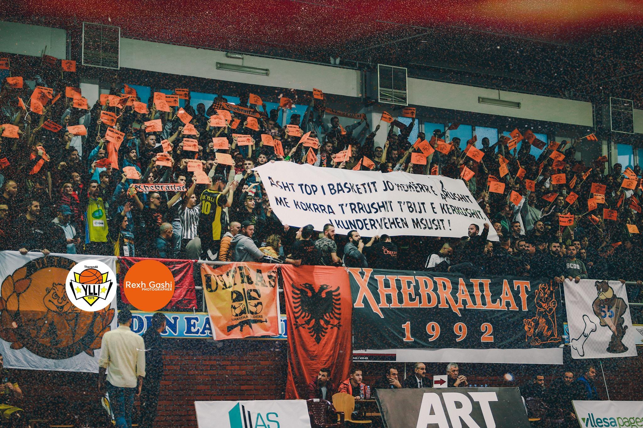 Pikat e shitjes dhe çmimi i biletave për finalen e Kupës së Kosovës, Golden Eagle Ylli – Peja