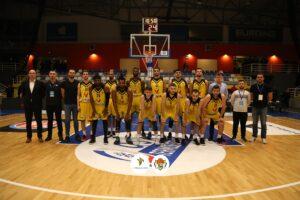 Sot zhvillohet finalja e madhe e Kupës së Kosovës, Golden Eagle Ylli – Peja
