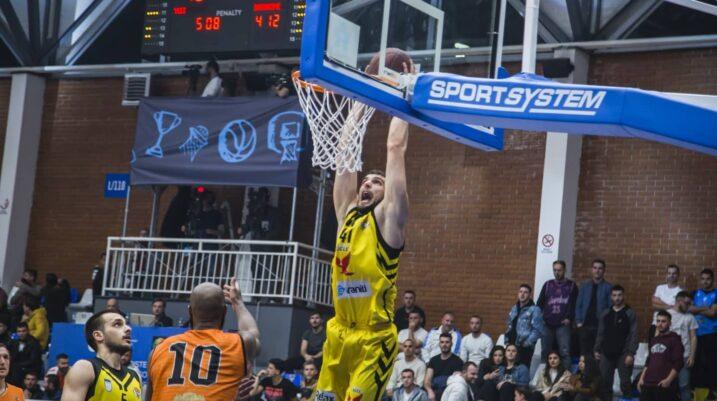 Finalja e Kupës së Kosovës, KB Ylli njofton se biletat dalin në shitje në Suharekë
