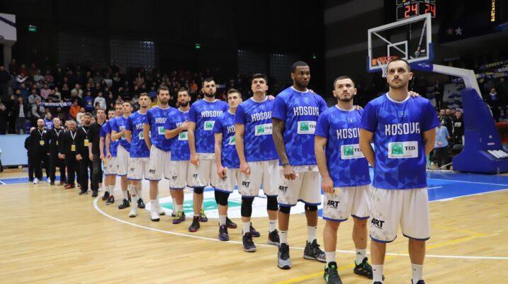 Pas fitores ndaj Islandës, Dardanët nesër përballen ndaj Luksemburgut