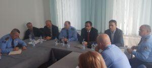 Kërkohet përgjegjësi nga secili institucion për ndërtimet pa leje në Prevallë