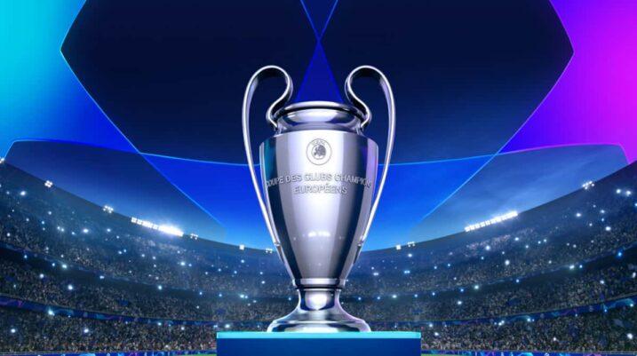 Rikthehet Liga e Kampionëve me dy super ndeshje