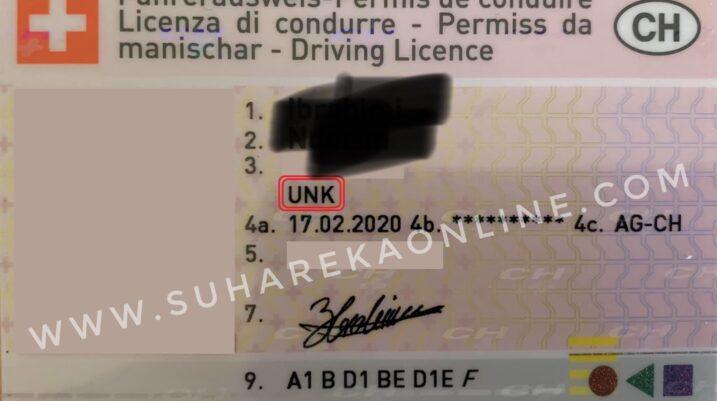 Shteti i Zvicrës akoma e konsideron Kosovën si Unmik Kosovo