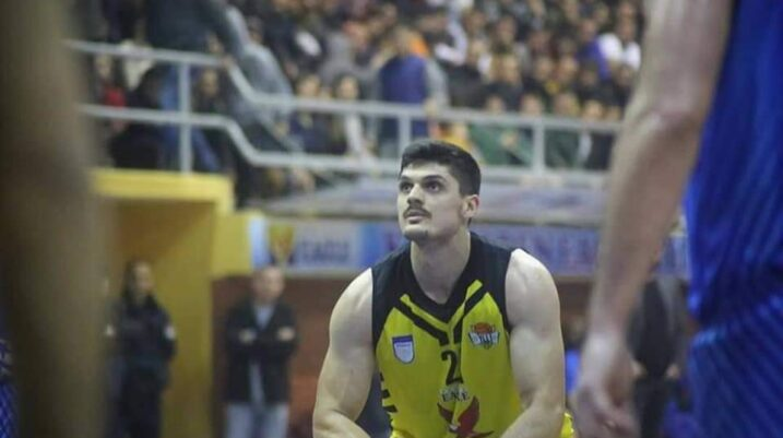 Dyshja e KB Yllit ftohen në Kombëtare të Kosovës për ndeshjet para-kualifikuese për Botërorin 2023