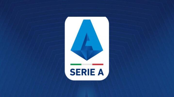 Frika nga koronavirusi, shtyhen tri ndeshjet e Serie A