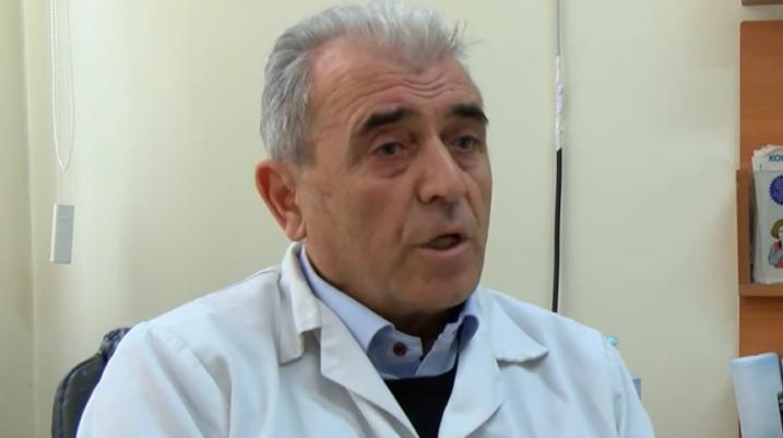 Ikja e mjekëve jashtë,  Komuna e Suharekës hap konkurs për gjinekolog por asnjë aplikantë