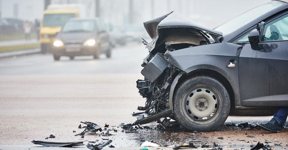 Brenda 24 ore në Kosovë, 38 aksidente dhe 1067 gjoba