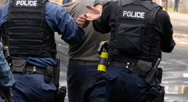 Bllacë: Shkon i dehur në restorant dhe tenton ta gjuajë me armë stafin pasi refuzuan t'i shërbejnë