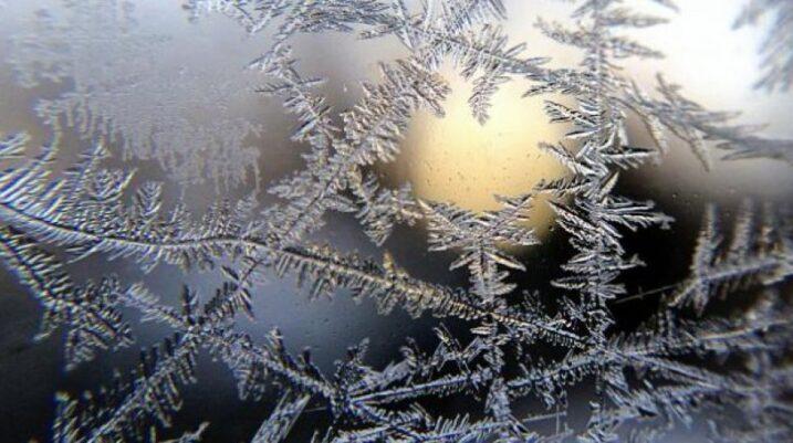 Moti në Kosovë, nga dita e enjte priten reshje bore